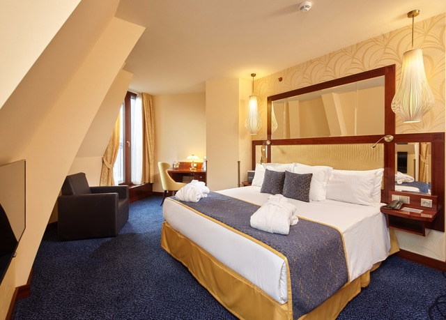 high end boutique hotel in the heart of prague save up