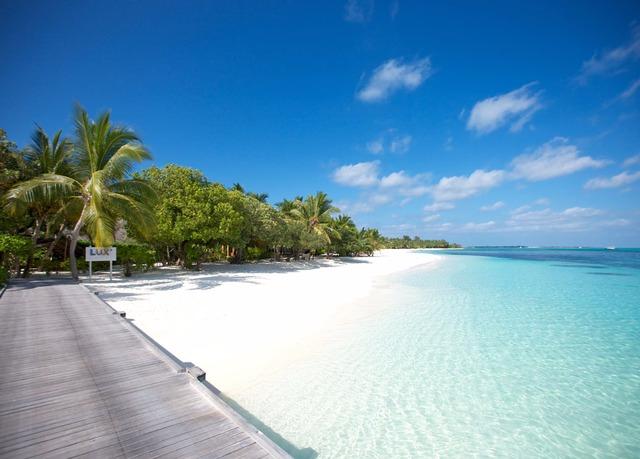 luxus oase auf den malediven sparen sie bis zu 70 auf luxusreisen secret escapes. Black Bedroom Furniture Sets. Home Design Ideas