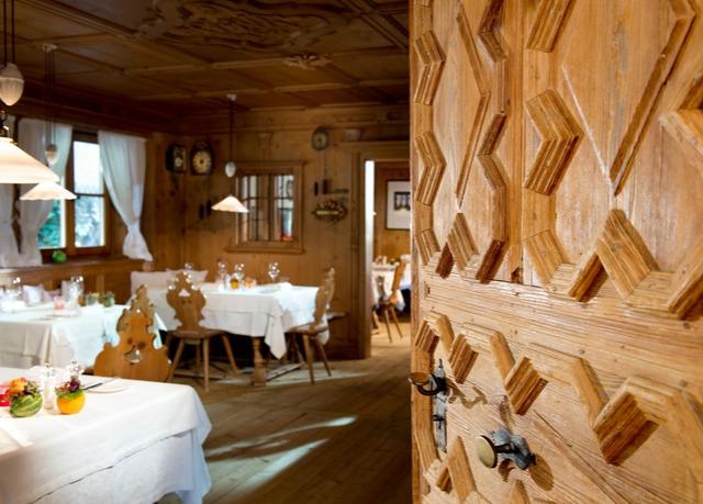 Gourmet geheimtipp in s dtirol sparen sie bis zu 70 auf for Sudtirol boutique hotel