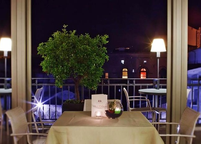 Hotel porta felice save up to 70 on luxury travel - Porta felice palermo hotel ...