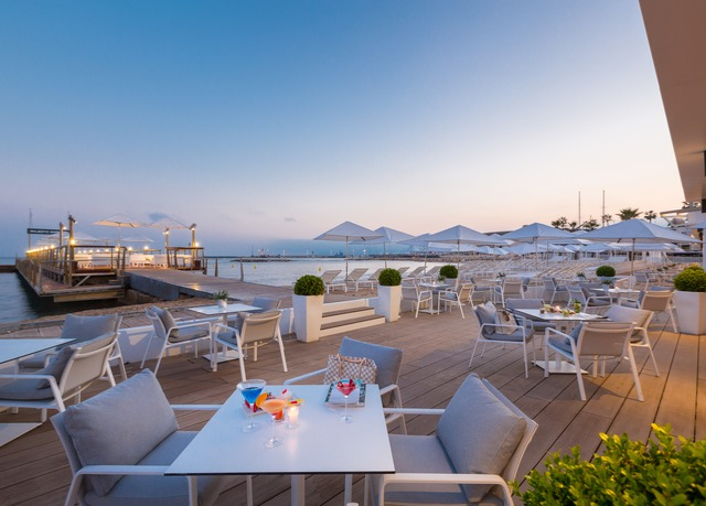 H tel barri re le majestic save up to 70 on luxury for Hotels barriere