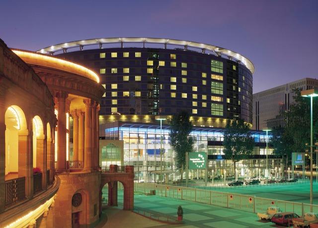 Cityhotel direkt an der frankfurter festhalle sparen sie - Innenarchitektur frankfurt am main ...