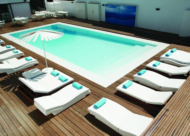 Stylisches refugium auf mallorca sparen sie bis zu 70 for Designhotel spanien