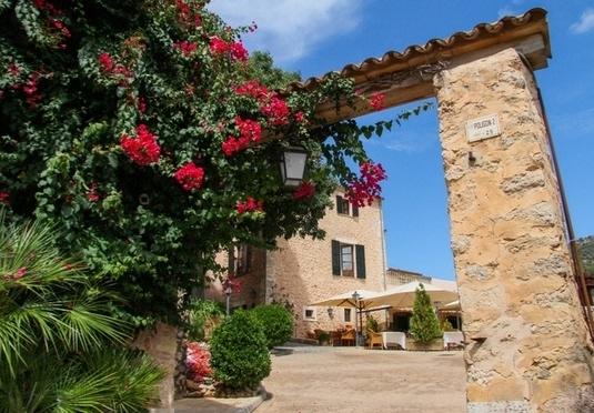 Secret Escapes Hotels Mallorca