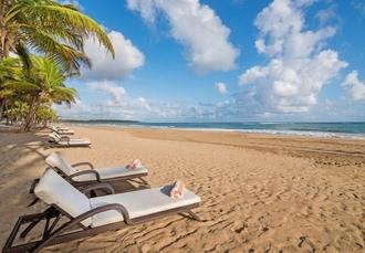 Le Sivory by PortBlue Boutique, Punta Cana, Dominican Republic - save 36%