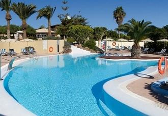 VIK Suite Hotel Risco del Gato, Fuerteventura, Spain - save 45%