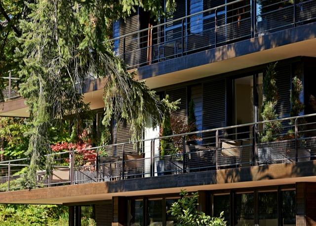 Naturgenuss im designhotel sparen sie bis zu 70 auf for Designhotel 54