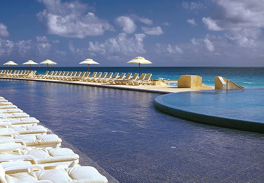 Luxury all inclusive cancun holiday save up to 60 on for Luxury holidays all inclusive
