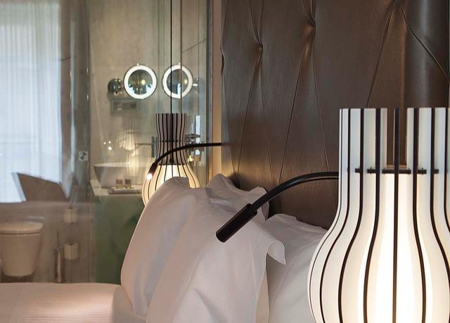 Lissabon perle portugals sparen sie bis zu 70 auf for Design hotel by justa