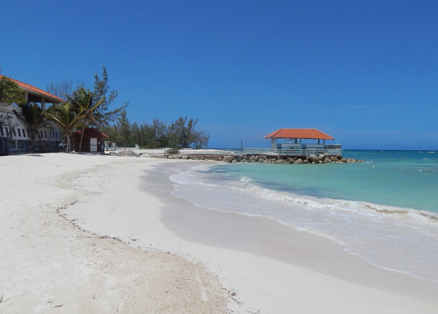 all inclusive jamaica holiday spar inntil 70 på luksusreiser