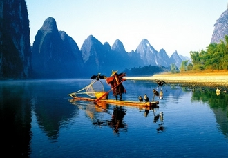 Magnificent China tour with optional Hong Kong stay, Six cities, a Yangtze River cruise & optional Hong Kong trip - save 20%