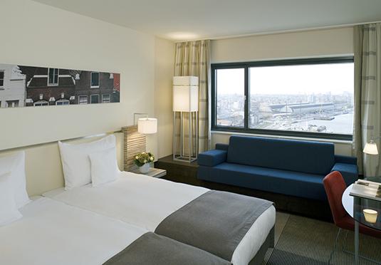 Amsterdam City Break Save Up To 60 On Luxury Travel