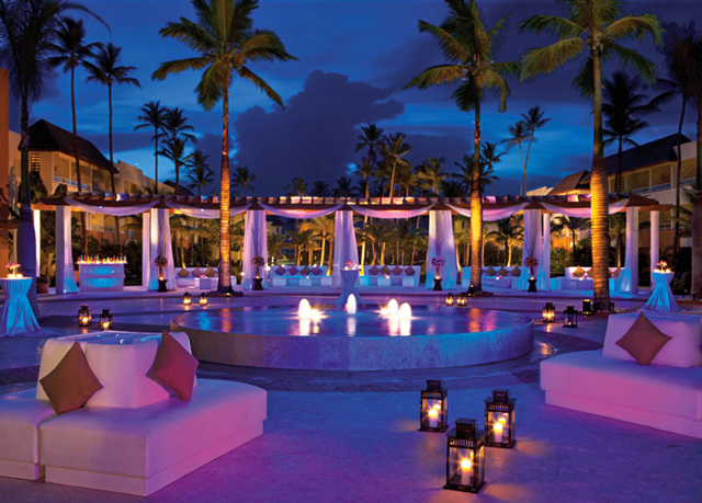 All inclusive dominican republic holiday save up to 60 for Luxury holidays all inclusive