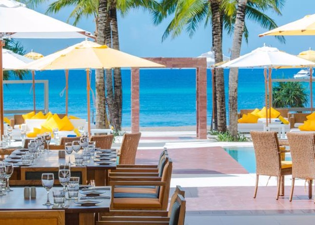 Five Star Relaxation In Beautiful Phuket With Breakfast Thai Massage All Travel And More