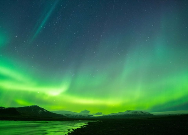 Six Night Iceland Tour With Flights Save Up To 70 On
