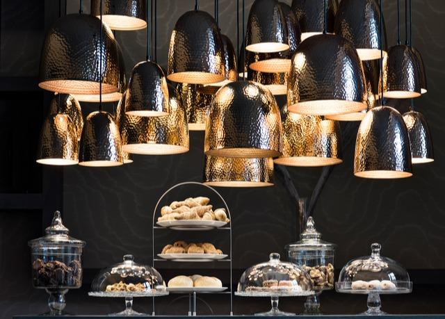 Historisches designhotel in belgiens natur sparen sie for Design hotel belgien