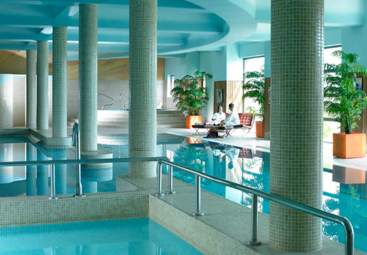 Carlton Hotel Kinsale Save Up To 60 On Luxury Travel Secret Escapes