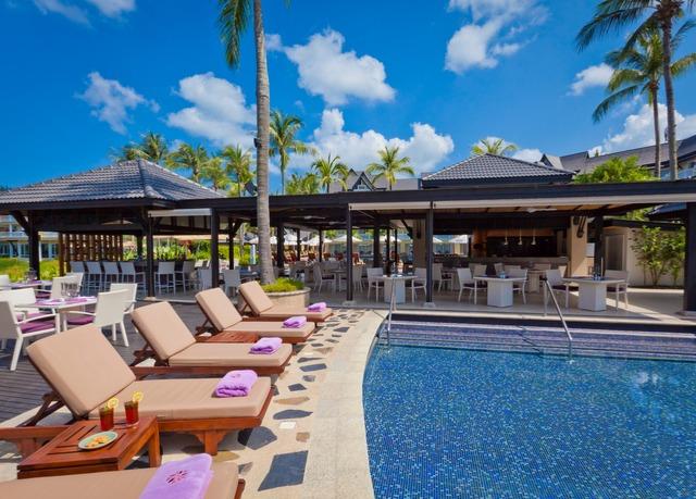 tiefenentspannung im luxus resort in thailand sparen sie. Black Bedroom Furniture Sets. Home Design Ideas