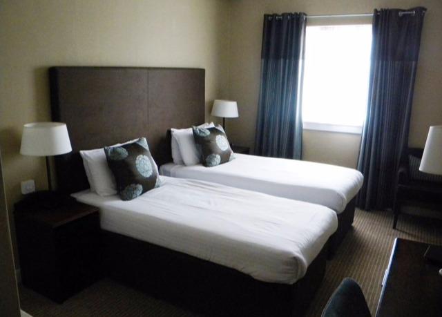 Www Hotel Beispielhotel De