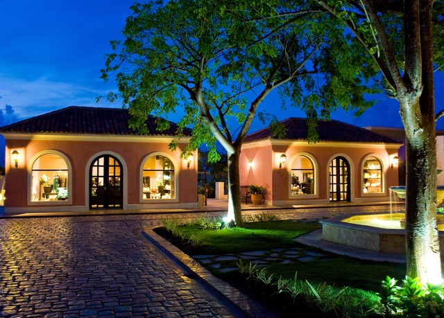 Sanctuary Cap Cana By Alsol Save Up To 70 On Luxury