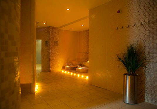 Spa deals yorkshire 2 for 1