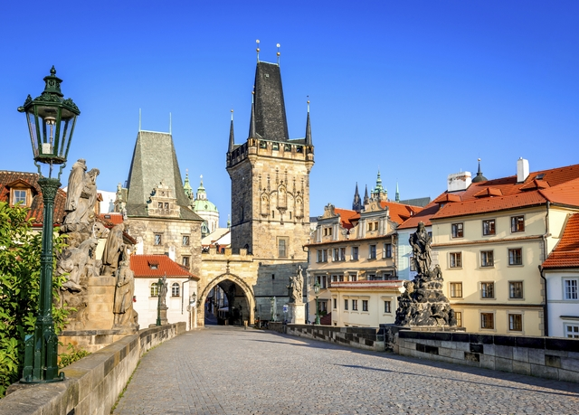 Red blue design hotel prague save up to 70 on luxury for Designhotel prag