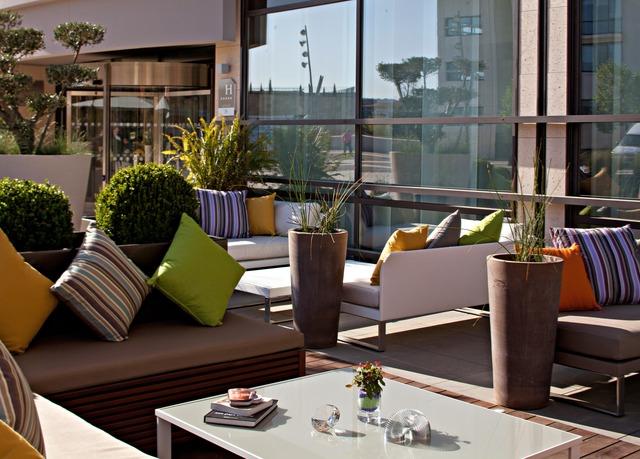 Renaissance aix en provence hotel sparen sie bis zu 70 auf luxusreisen secret escapes - Hotel renaissance aix en provence ...