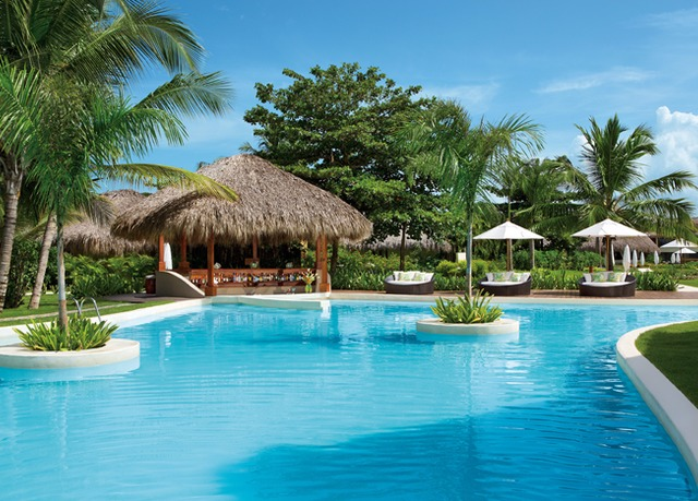 5 All Inclusive Dominican Republic Holiday Save Up To 60 On Luxury Travel