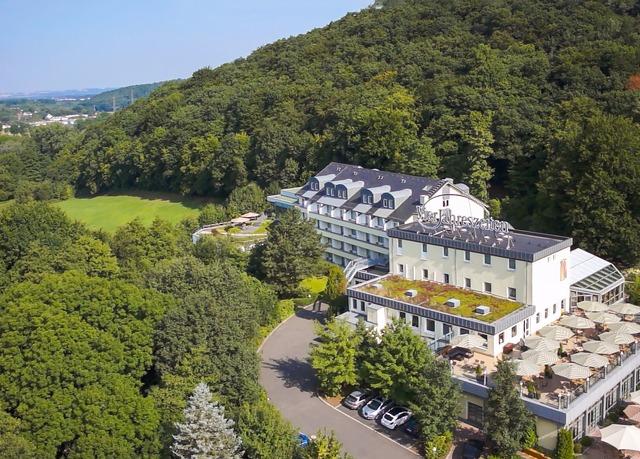 Naturnah erholen im sauerland sparen sie bis zu 70 auf for Design hotel sauerland am kurhaus 6 8