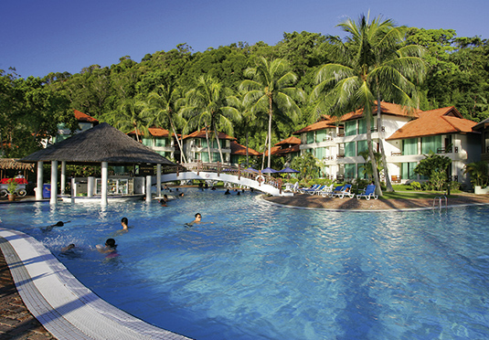 All-inclusive Malaysia holiday | Save up to 60% on luxury travel ...