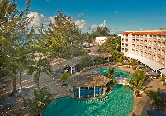 luxury all inclusive barbados holiday save up to 60 on
