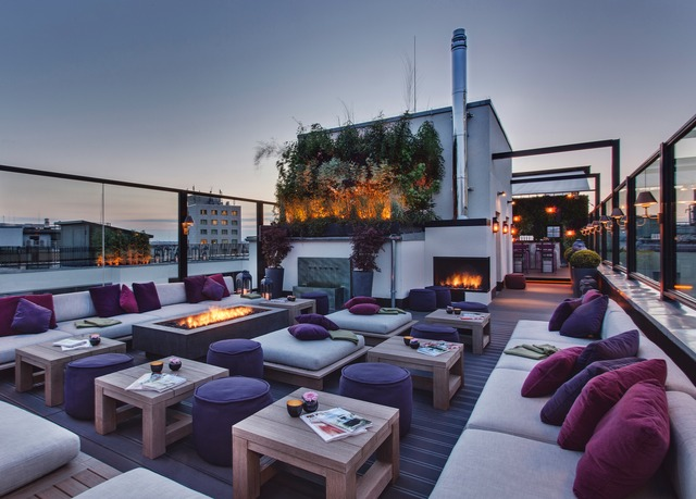 Hotel Zoo Berlin Save Up To 60 On Luxury Travel