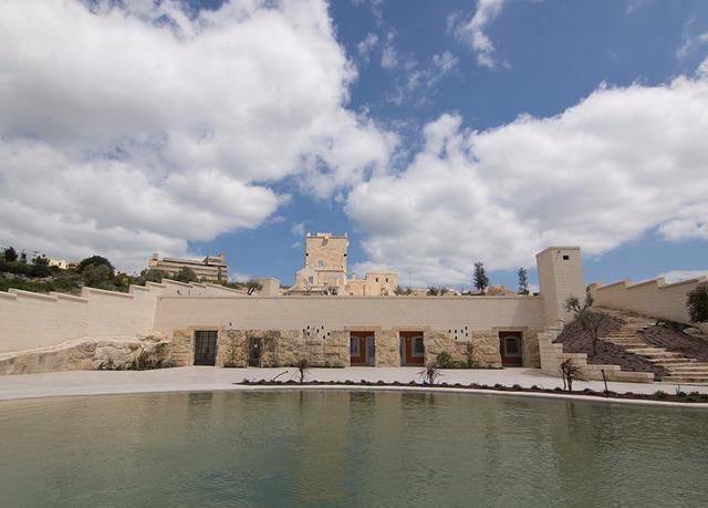 La Credenza Matera : Romantisches burghotel nahe matera sparen sie bis zu auf