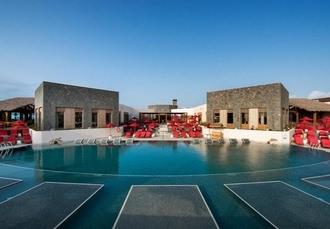 All-inclusive Fuerteventura suite holiday, Pierre & Vacances Fuerteventura Origo Mare, Canary Islands - save 36%