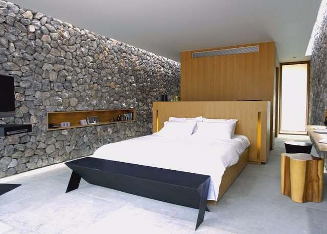 X2 Kui Buri Resort | Sparen Sie bis zu 70% auf Luxusreisen ...