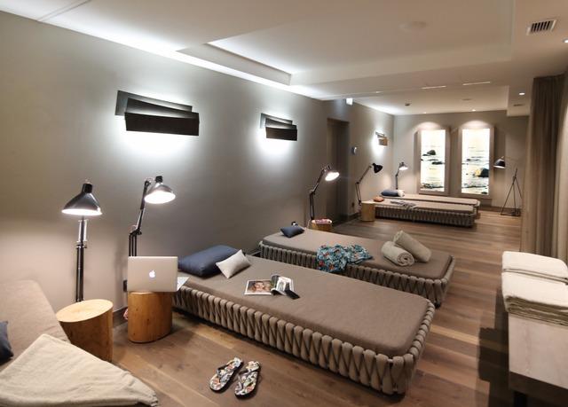 landhaus severin s morsum kliff sparen sie bis zu 70 auf luxusreisen secret escapes. Black Bedroom Furniture Sets. Home Design Ideas