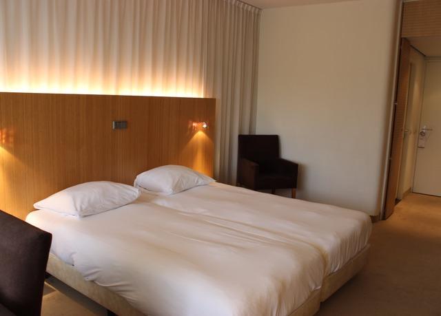 Resort bad boekelo bespaar tot op luxe reizen secret escapes