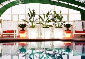 Arrecife Gran Hotel & Spa, Lanzarote, Spain - save 37%
