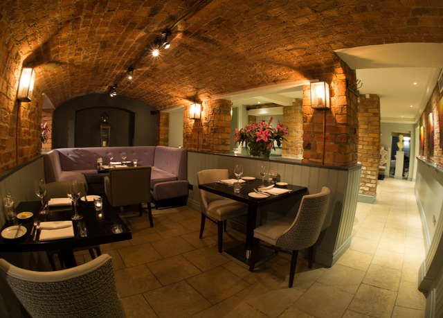 The grange hotel york save up to 70 on luxury travel for Late room secret hotels