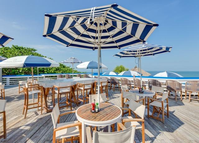 Naples Grande Beach Resort Save Up To 60 On Luxury