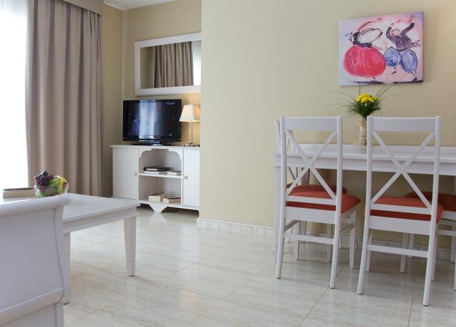 Luxus-Apartments auf Mallorca | Sparen Sie bis zu 70% auf ...