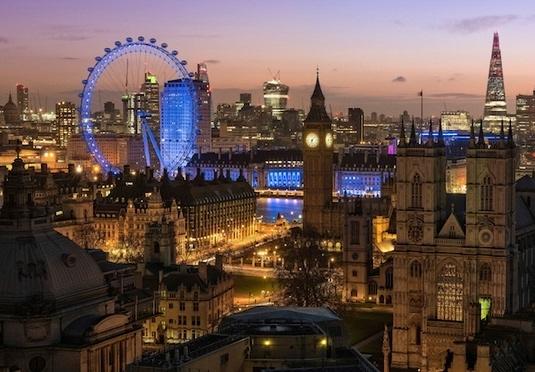 Lord Milner Hotel London Victoria