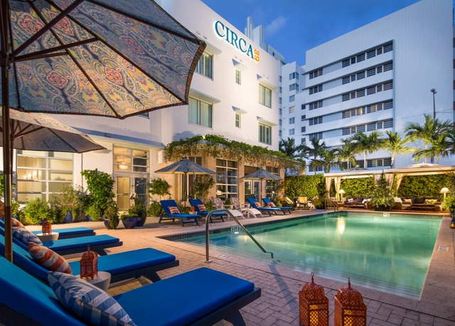 Find the perfect vacation package for Miami Beach on TripAdvisor by comparing Miami Beach hotel and flight prices. Travelers like you have written , reviews and posted 44, candid photos for Miami Beach hotels. Book your Miami Beach vacation today!