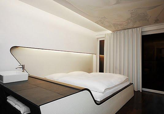 q hotel berlin save up to 70 on luxury travel secret