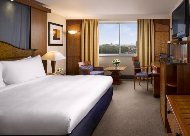 Hotels Near Covent Garden, London | 75% off | Hotel Direct