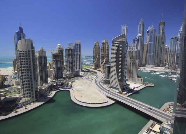 Steigenberger hotel business bay save up to 70 on for Top 100 hotels in dubai