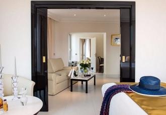 Hotel Aston La Scala, Nice, France - save 51%