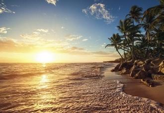 Urlaub Zu Zweit Sparen Sie Bis Zu 70 Auf Luxusreisen