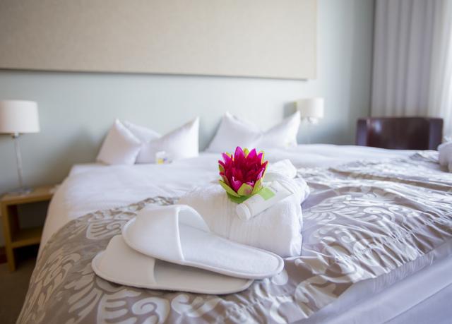 erholung am starnberger see sparen sie bis zu 70 auf luxusreisen secret escapes. Black Bedroom Furniture Sets. Home Design Ideas