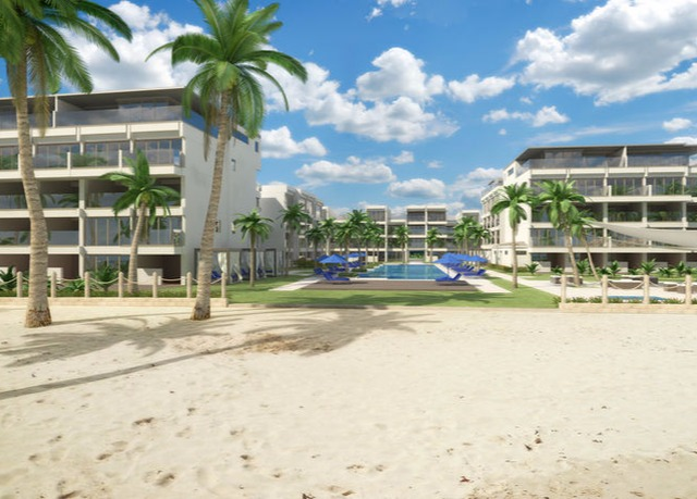 Modern all inclusive barbados holiday save up to 60 on for Modern all inclusive resorts
